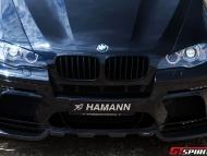 road_test_hamann_tycoon_evo_m_015