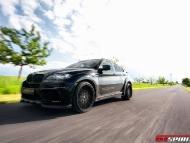 road_test_hamann_tycoon_evo_m_016
