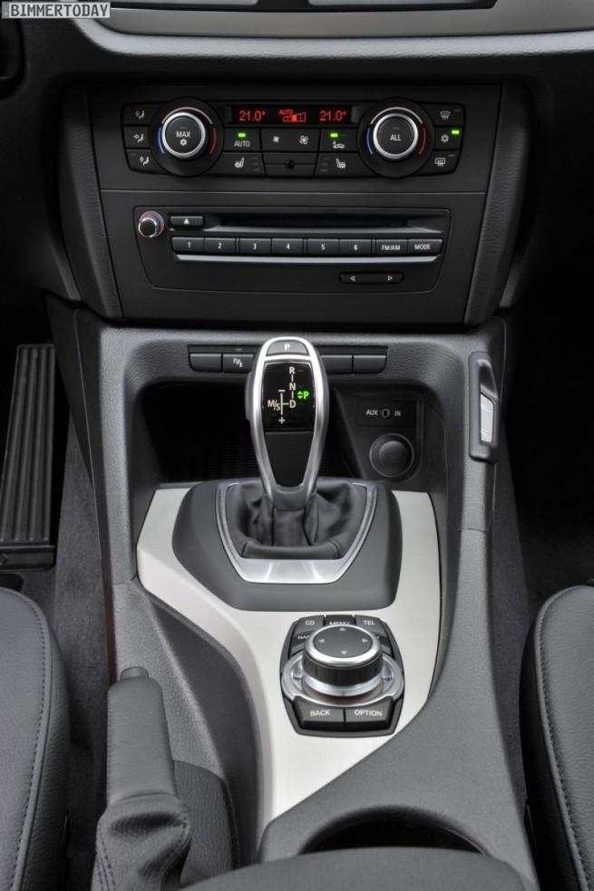 bmw-x1-e84-xdrive28i-2011-interieur-achtgang-automatik-04-655x983