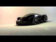 2011-nazca-homage-concept-2