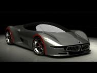 2011-nazca-homage-concept-3