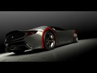 2011-nazca-homage-concept-4