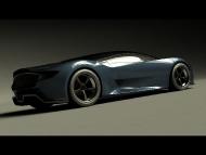 2011-nazca-homage-concept-5