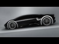 2011-nazca-homage-concept-6