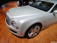 2011-detroit-auto-show-photos-1
