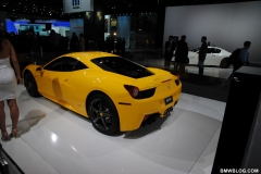 2011-detroit-auto-show-photos-14
