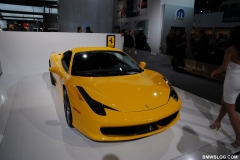2011-detroit-auto-show-photos-17