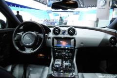 2011-detroit-auto-show-photos-86