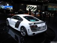 2011-detroit-auto-show-photos-9