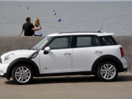 2011-mini-countryman-cooper-s-101-655x436