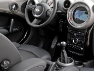 2011-mini-countryman-cooper-s-69-655x982