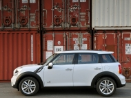 2011-mini-countryman-cooper-s-91-655x436