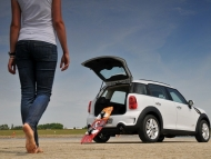 2011-mini-countryman-cooper-s-99-655x436