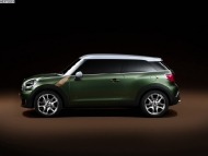 mini-paceman-concept-car-detroit-2011-01-655x468