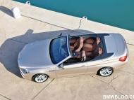 2011-bmw-6-series-cabrio-10-655x436