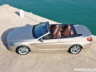 2011-bmw-6-series-cabrio-11-655x436
