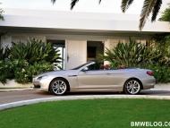 2011-bmw-6-series-cabrio-12-655x436