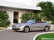 2011-bmw-6-series-cabrio-13-655x436