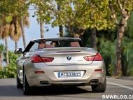 2011-bmw-6-series-cabrio-14-655x436