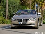 2011-bmw-6-series-cabrio-15-655x436