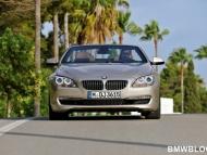 2011-bmw-6-series-cabrio-16-655x382