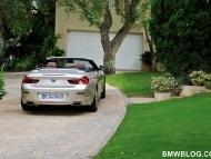 2011-bmw-6-series-cabrio-18-655x436