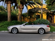 2011-bmw-6-series-cabrio-19-655x436