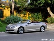 2011-bmw-6-series-cabrio-20-655x436