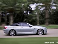 2011-bmw-6-series-cabrio-22-655x436