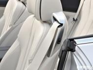 2011-bmw-6-series-cabrio-23-655x364