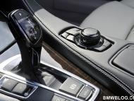 2011-bmw-6-series-cabrio-24-655x436