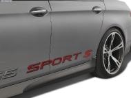 bmw-ac-schnitzer-acs5-sport-s-f10-10