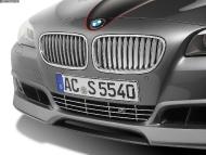 bmw-ac-schnitzer-acs5-sport-s-f10-14