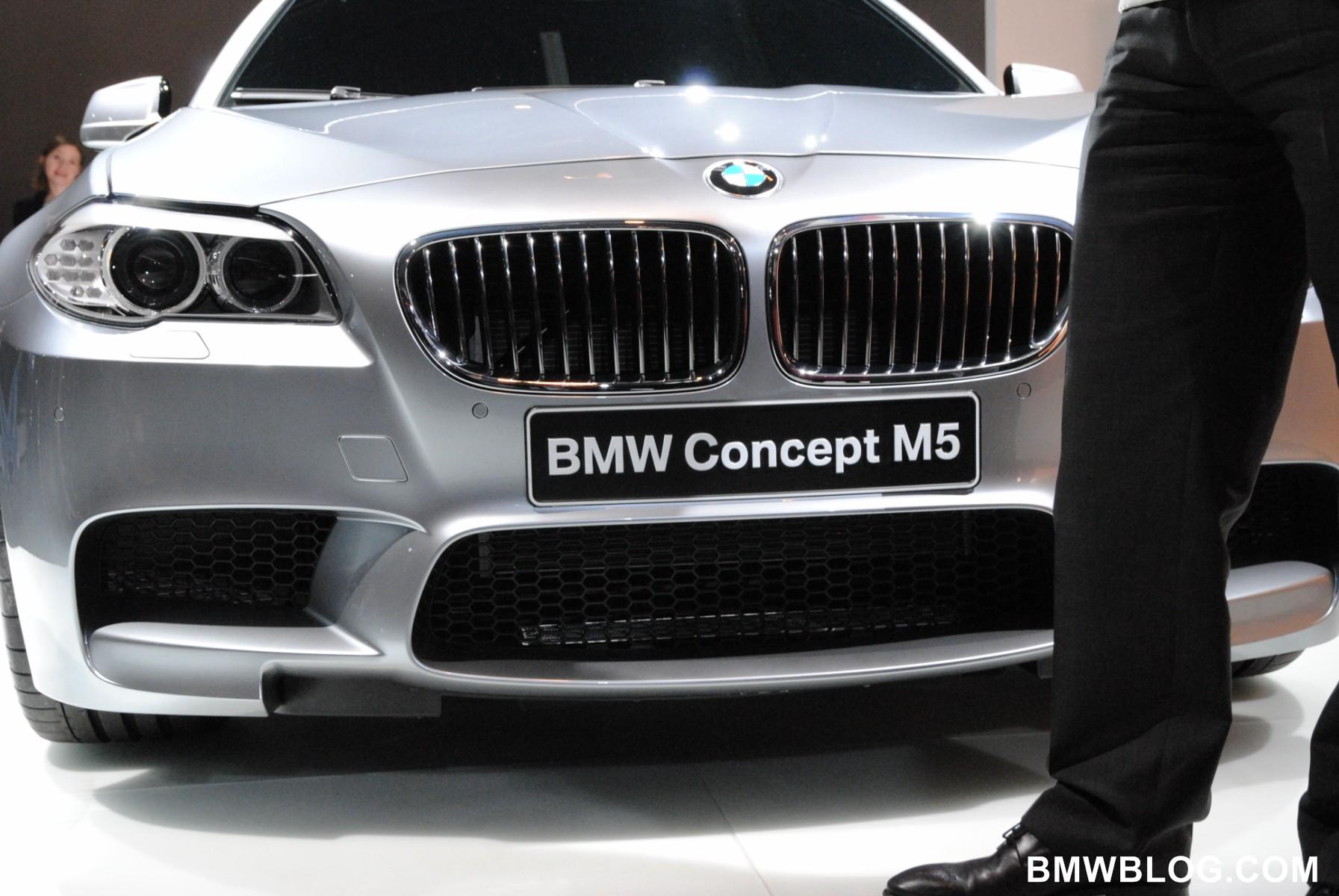 bmw-m5-concept-119