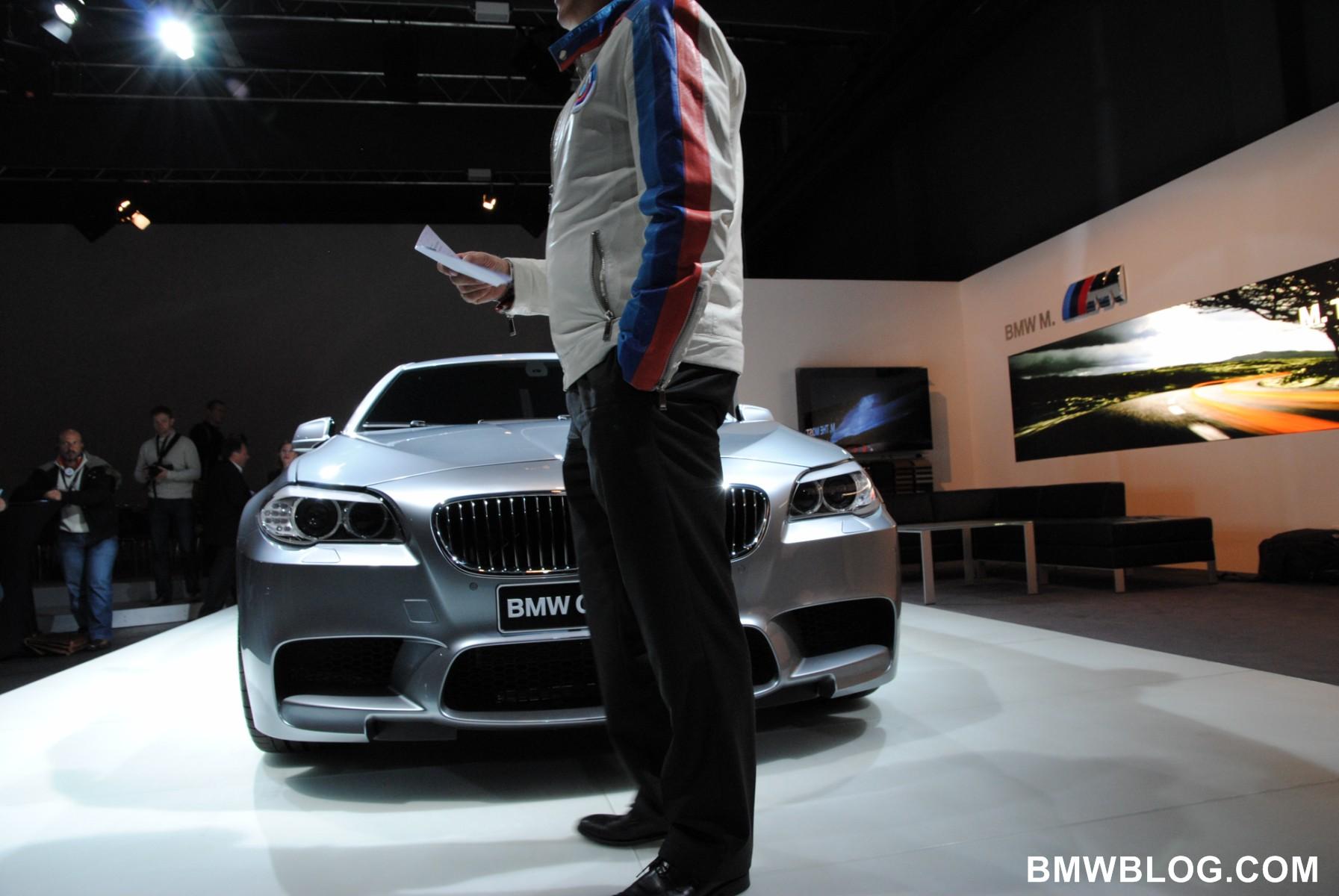 bmw-m5-concept-122
