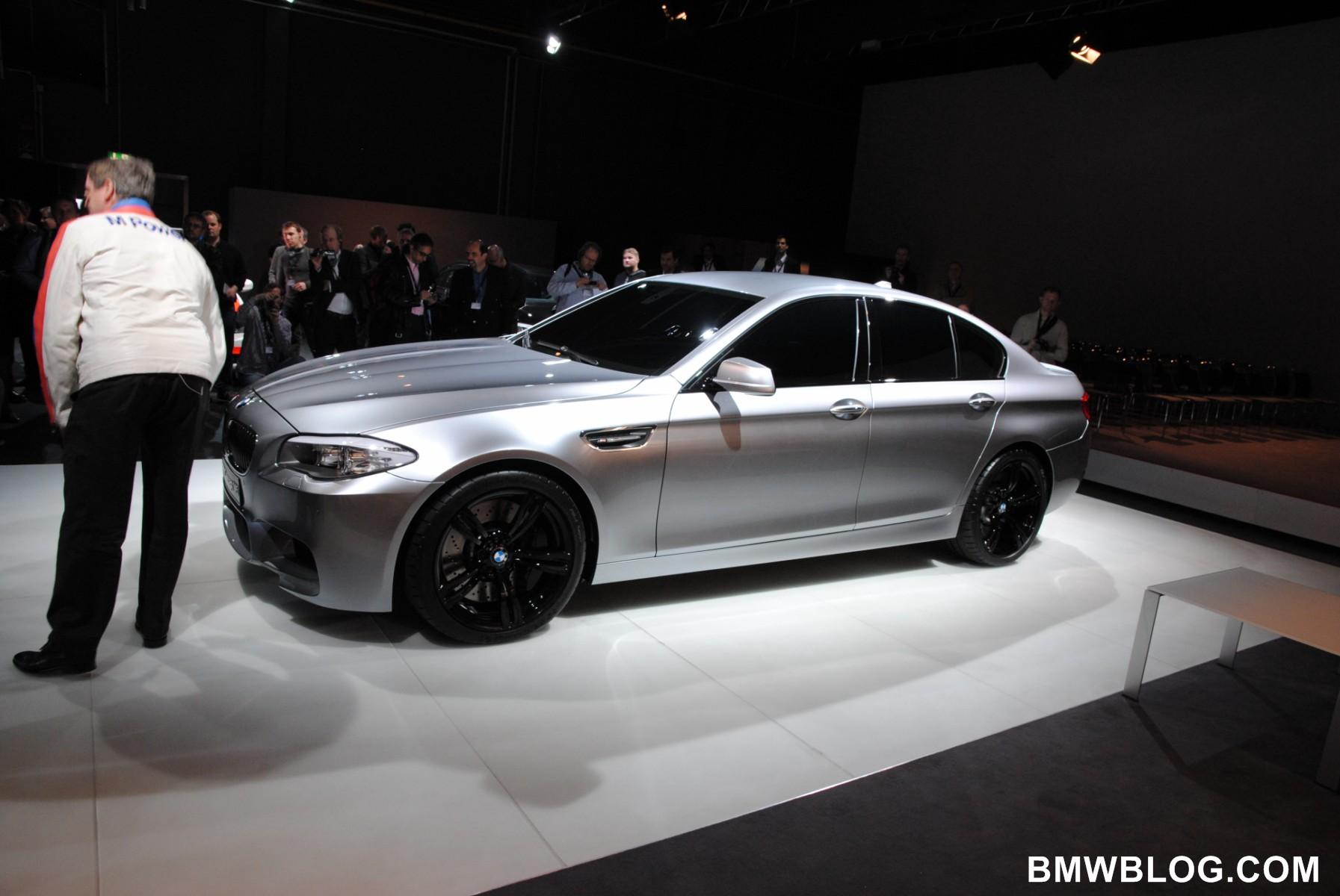 bmw-m5-concept-123