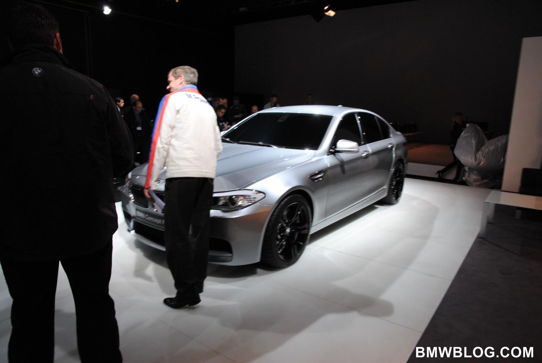 bmw-m5-concept-127