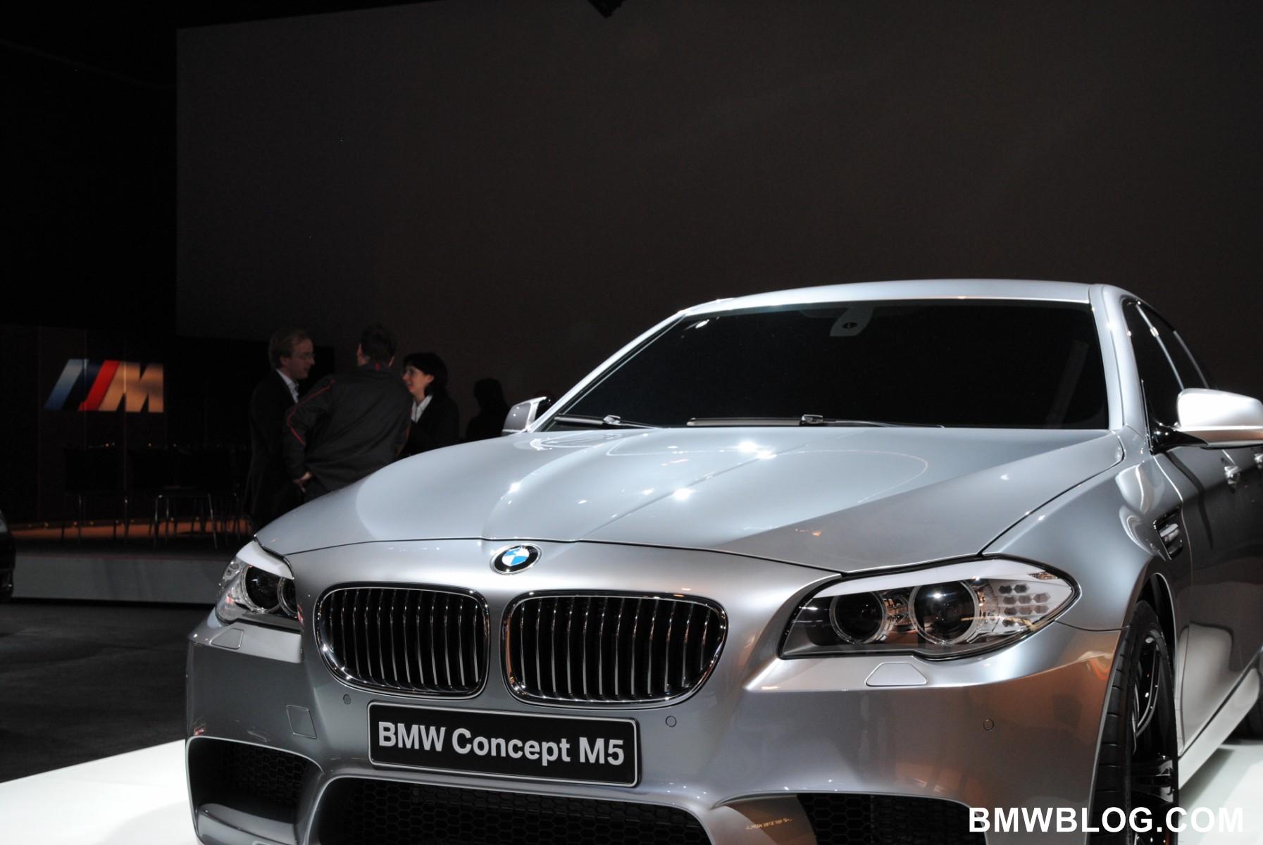 bmw-m5-concept-18