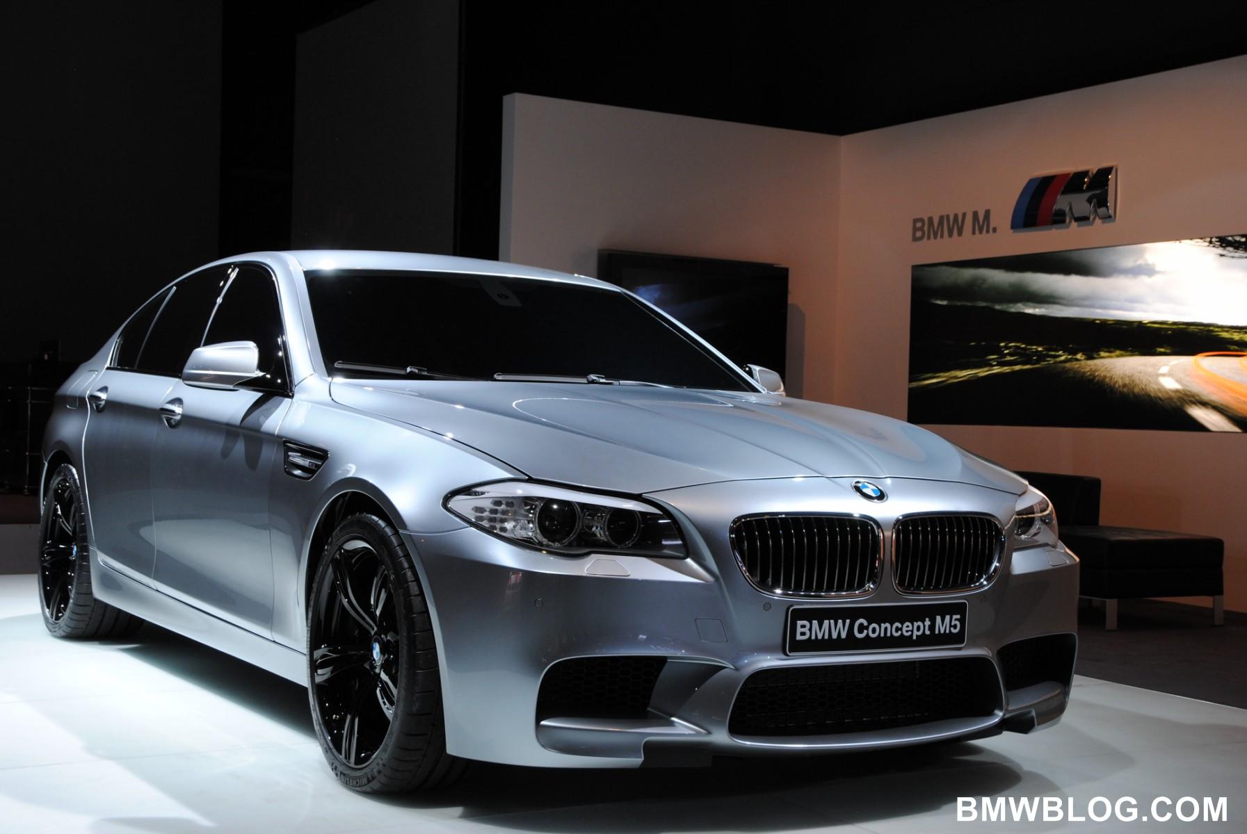 bmw-m5-concept-21