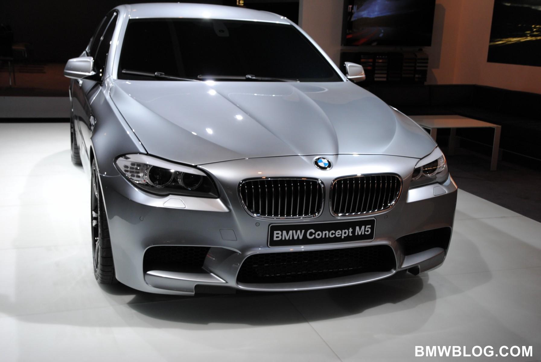 bmw-m5-concept-23