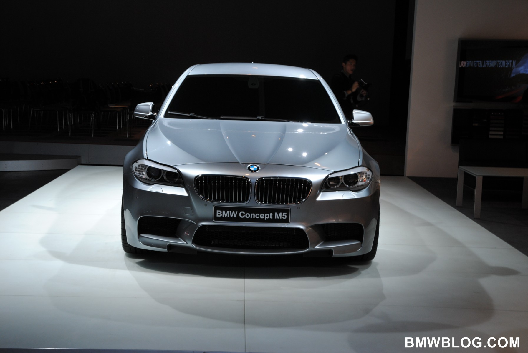 bmw-m5-concept-24