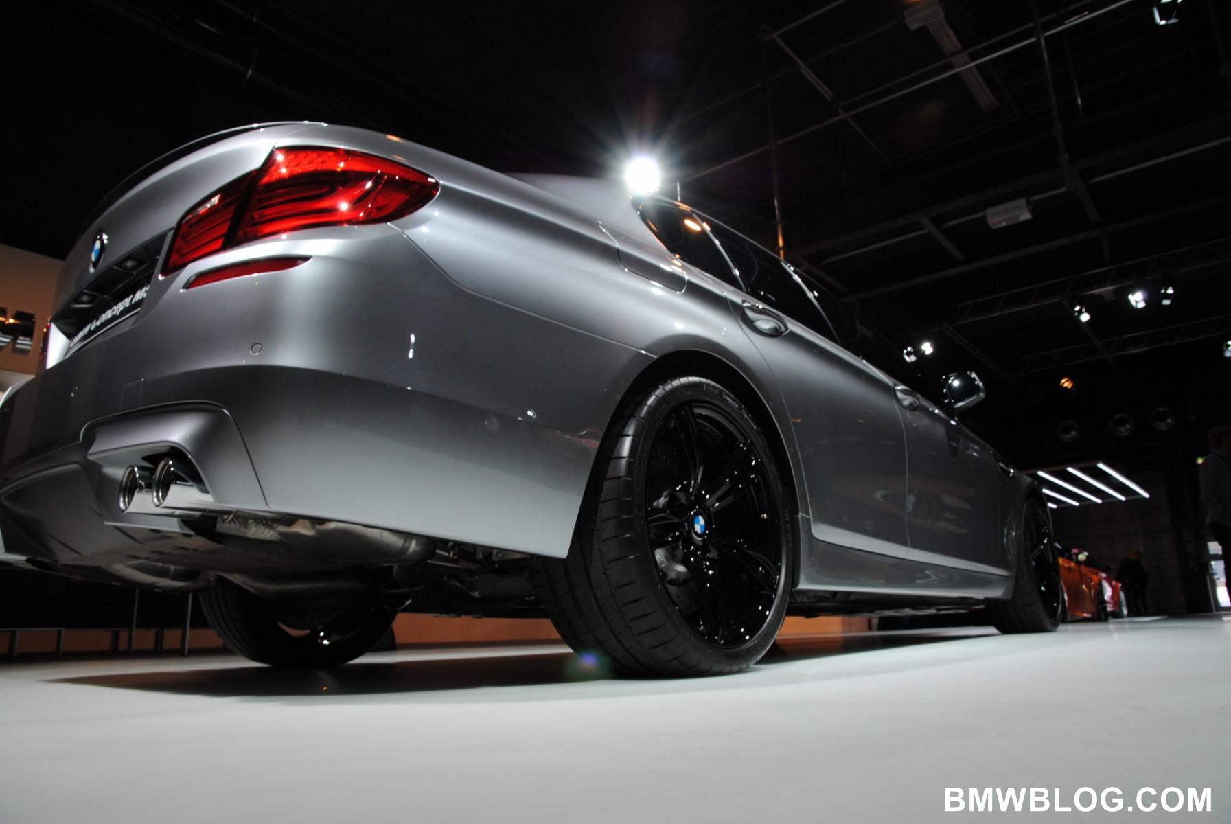 bmw-m5-concept-32