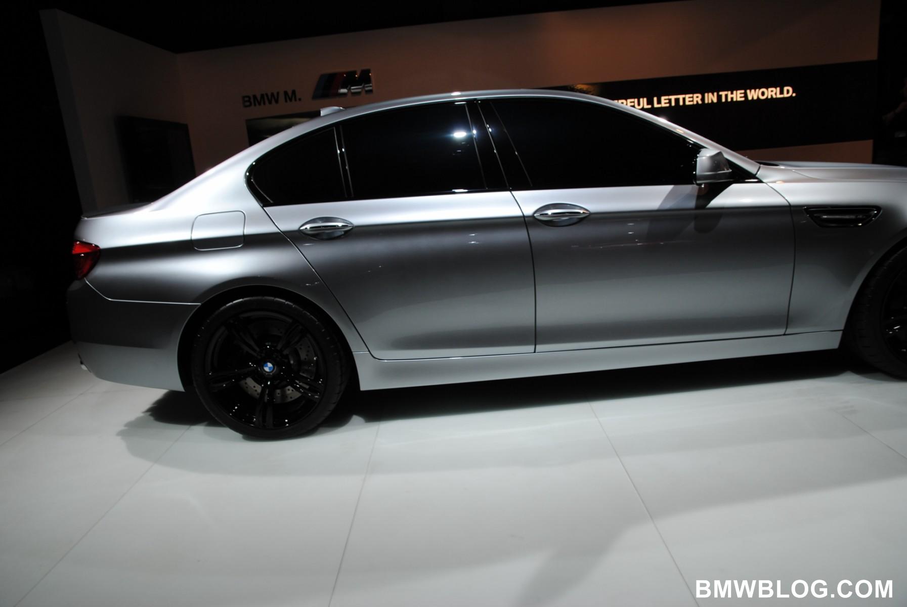 bmw-m5-concept-37