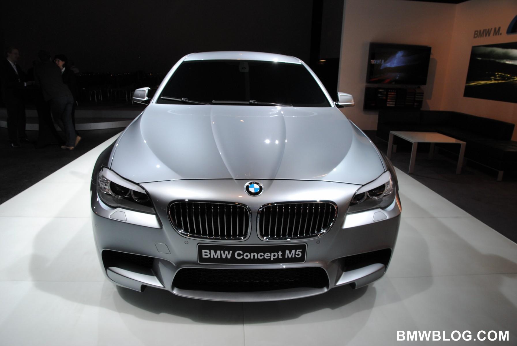 bmw-m5-concept-42