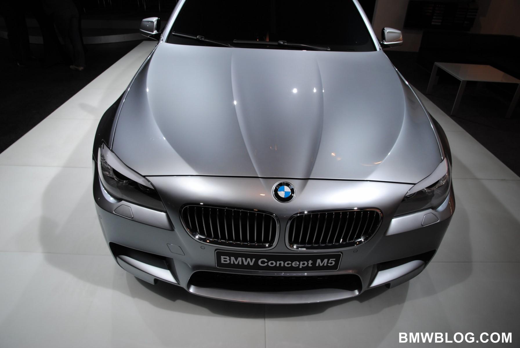 bmw-m5-concept-43