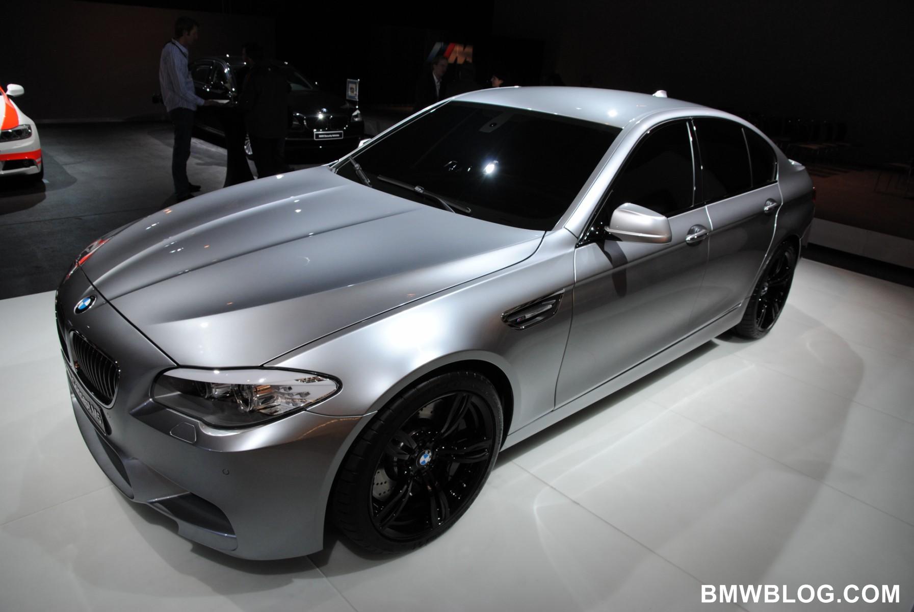 bmw-m5-concept-44