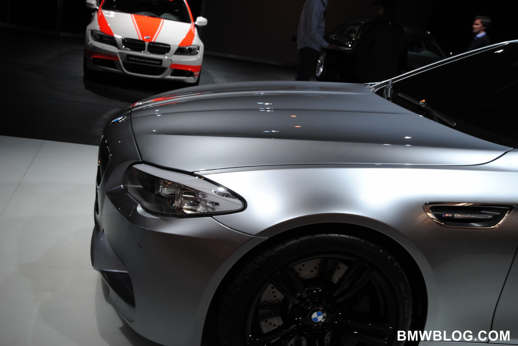bmw-m5-concept-45