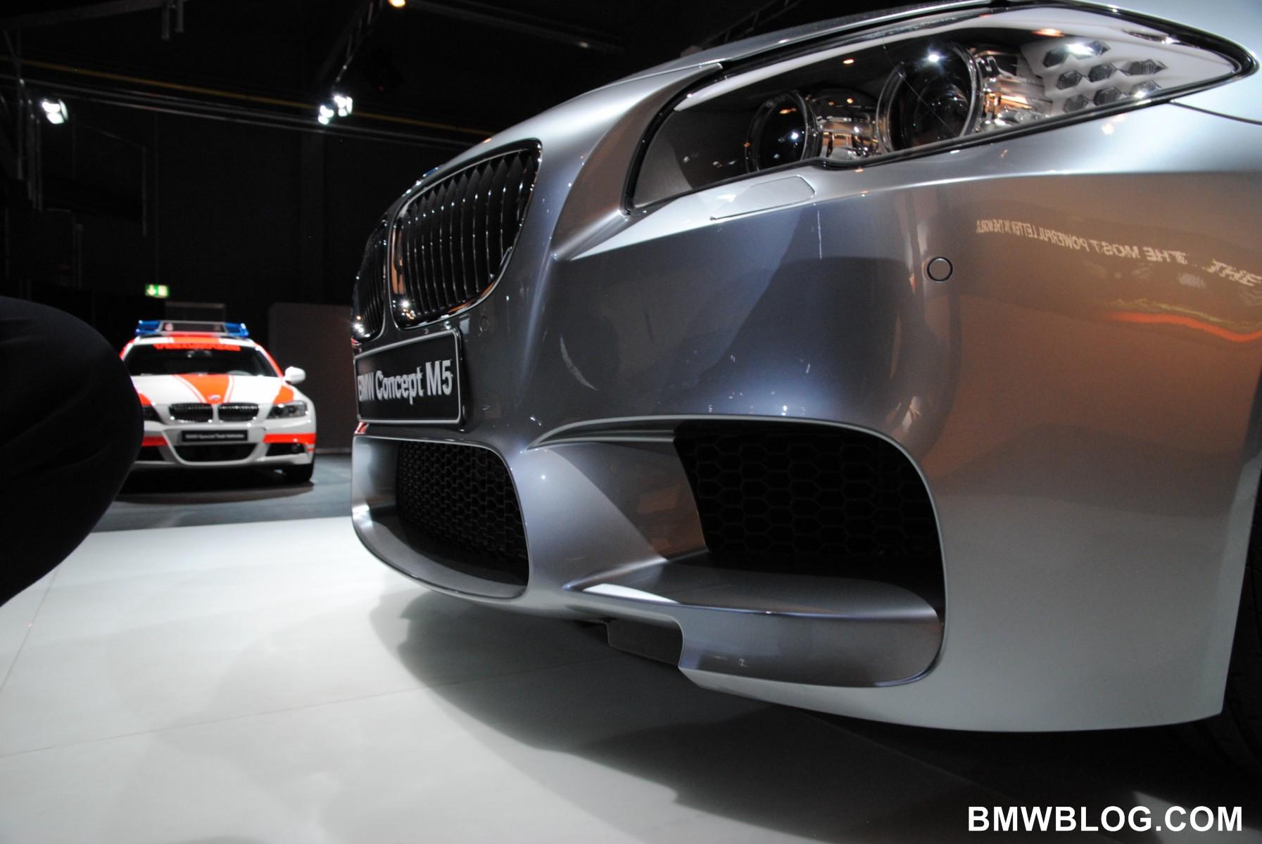 bmw-m5-concept-47