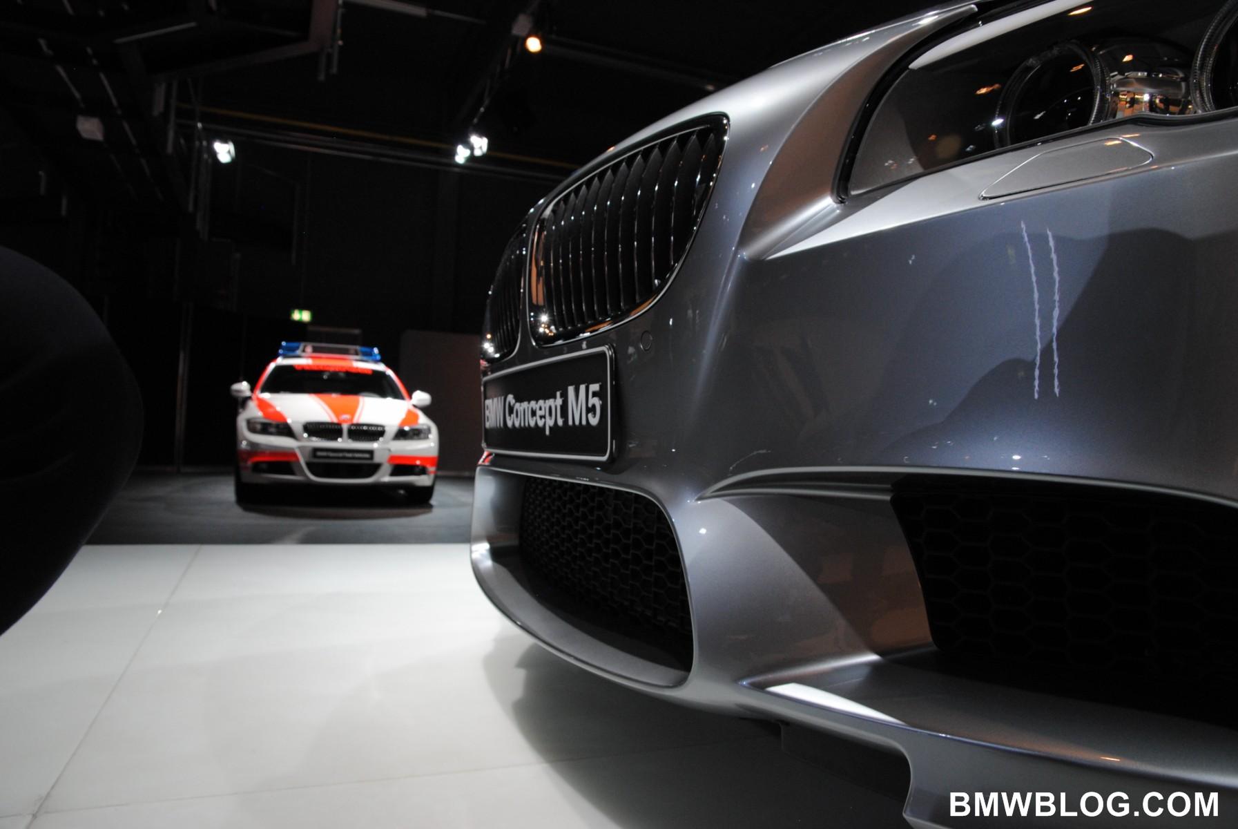 bmw-m5-concept-48