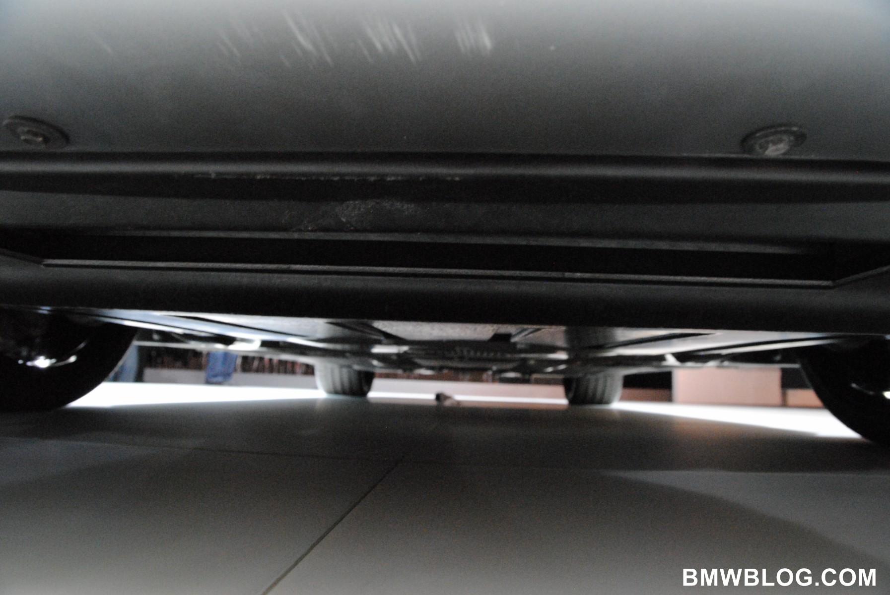 bmw-m5-concept-51